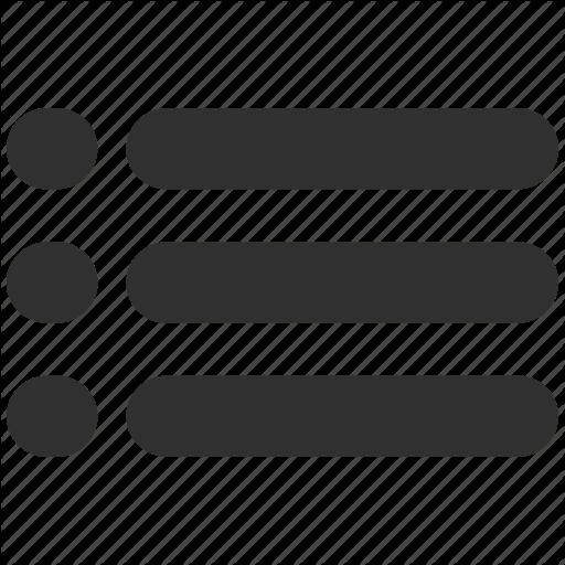Hamburger Manu Transparent Png Clipart Free Download