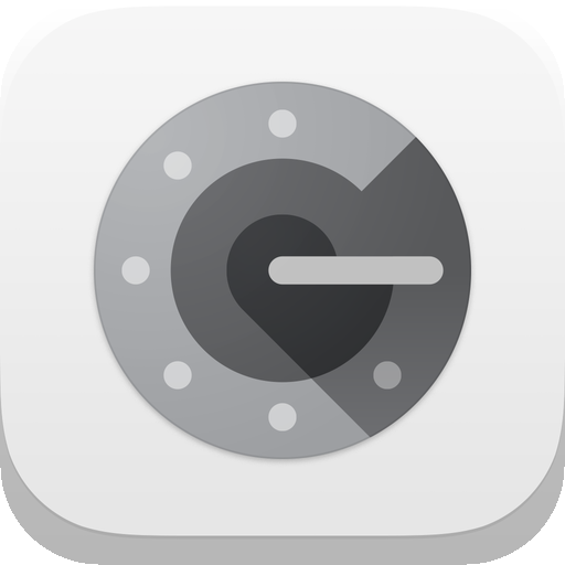 How To Use Google Authenticator Cyber Risk Opportunities