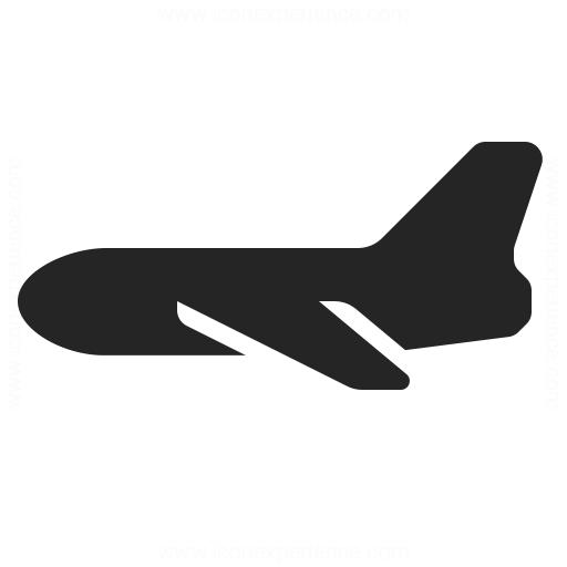 Google Icon Image