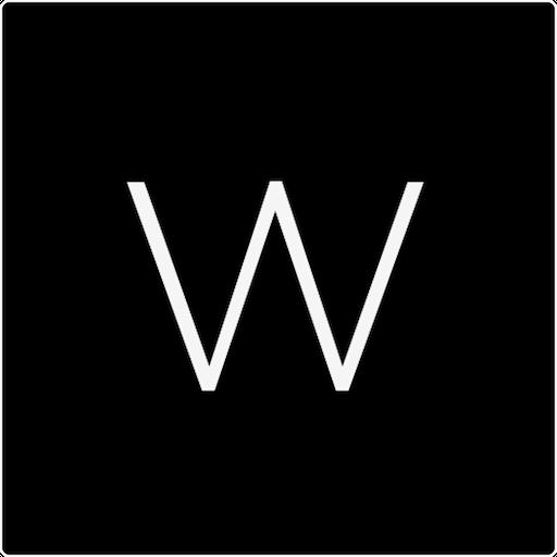 Wirefy Typography
