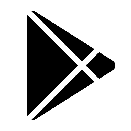 Google Play Png Images In Collection