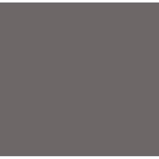 Location Icon, Map Icon, Address Icon Design Ideeas