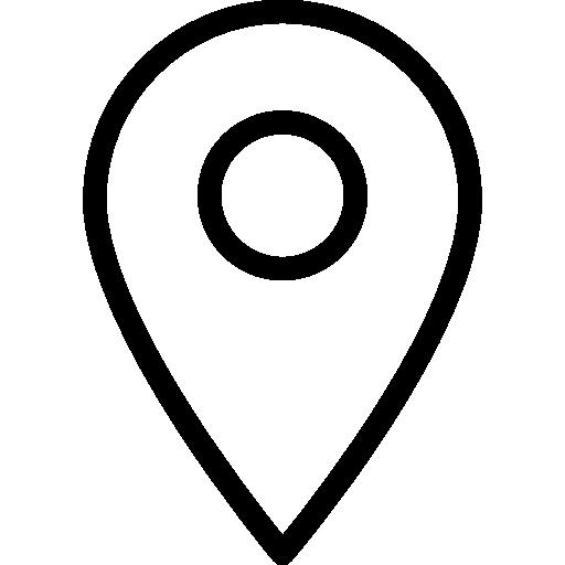 Map Pns Free Download