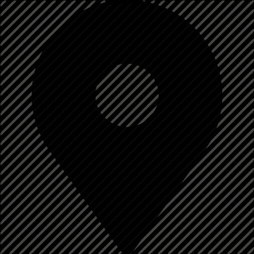 Location, Map, Pn