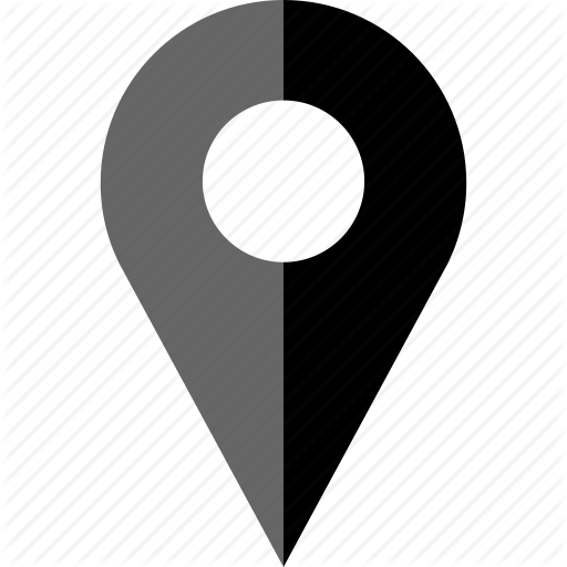 Abstract, Direction, Find, Locate, Pn