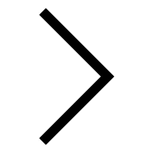 Arrows Forward Icon Ios Iconset