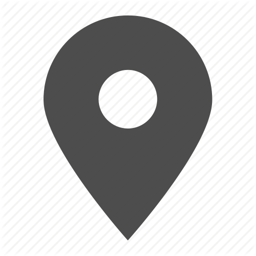 Location, Circle, Transparent Png Image Clipart Free Download