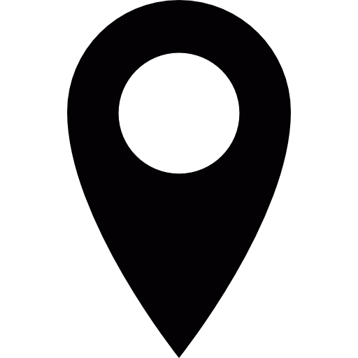 Location Clipart Location Pointer For Free Download And Use