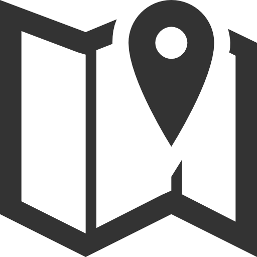 Map, Marker Icon Free Of Android Icons