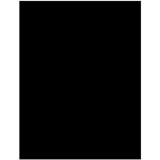 Map Pn