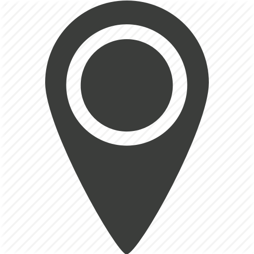 Base Marker, Gps, Location, Map, Map Marker, Marker, Pn