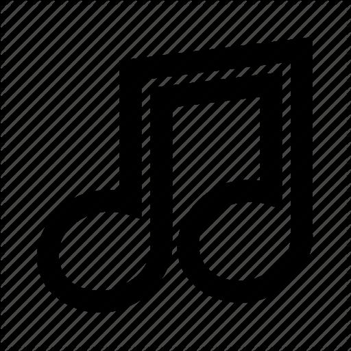 Buysong, Category, Marketplace, Music Icon