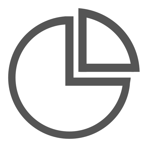 Epc Left Navigation Icon, Navigation, Sunbed Icon With Png
