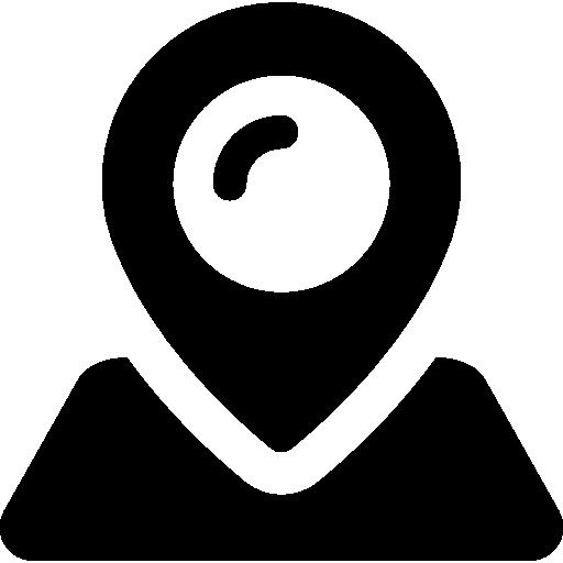 Places Icon