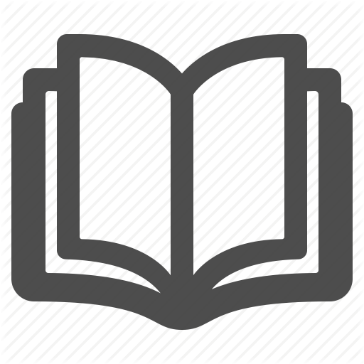 Google Play Books Icon at GetDrawings com   Free Google Play