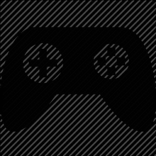 Control, Controller, Gamepad, Gameplay, Interface, Joystick