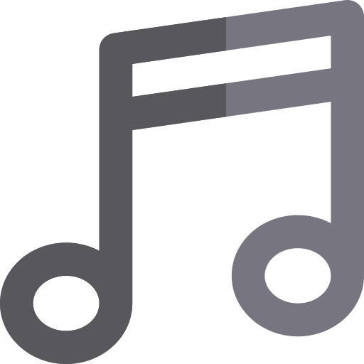 Music Player Music Png Icon
