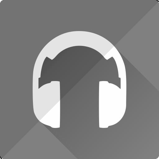 Audio, Google, Media, Music, Play, Speaker, Volume Icon