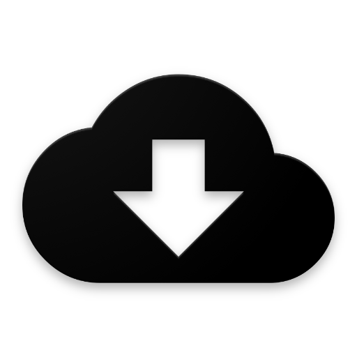 Findyr Global Marketplace For Local Information App