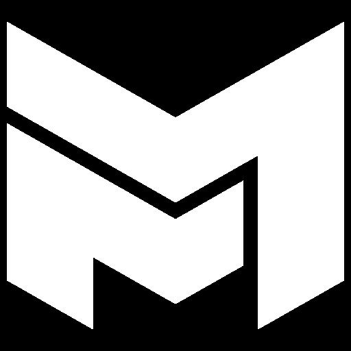 Custom Apps Mascot Media