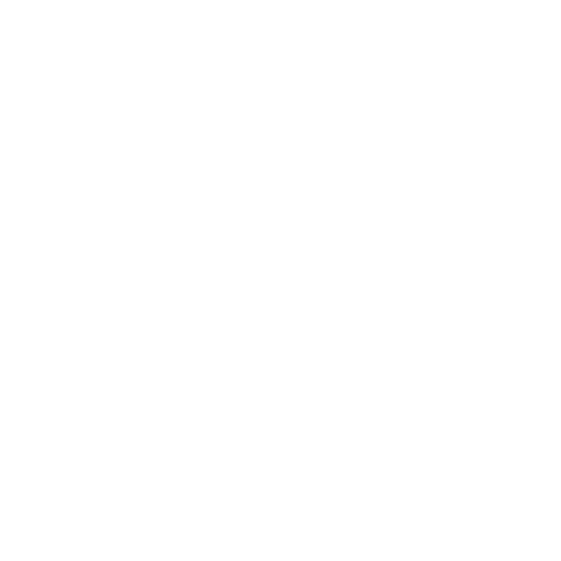 Google Plus Icon Png White