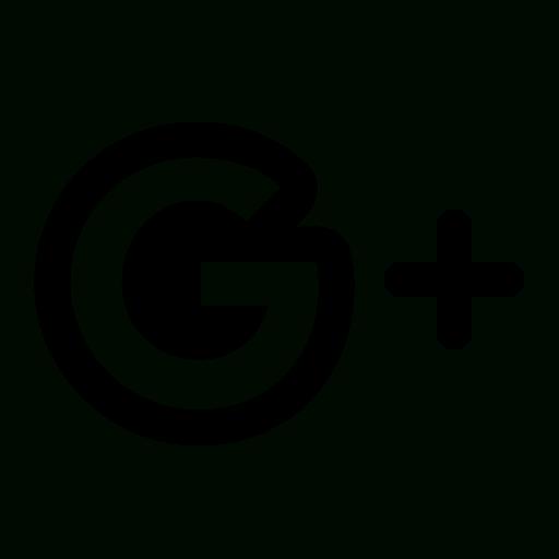 Excelent Badge, G G Icon, Google Plus, Logo, Share, Social Icon