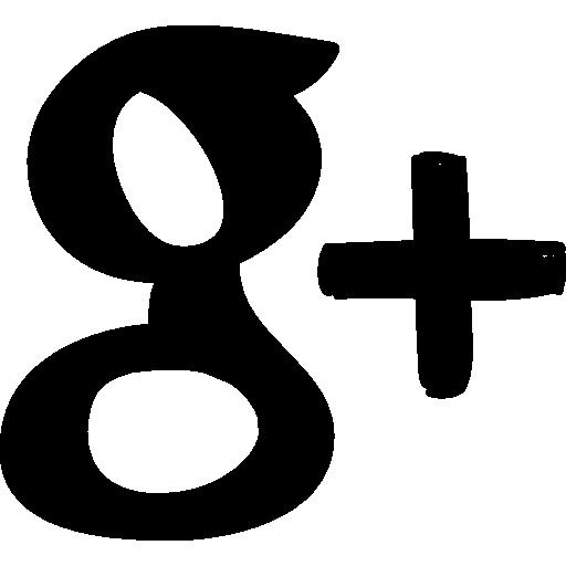 Google Plus Icon Transparent Png Clipart Free Download