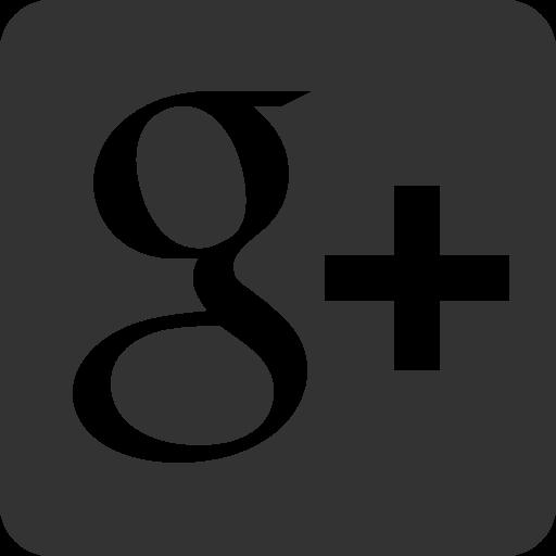 White Google Plus Transparent Png Clipart Free Download