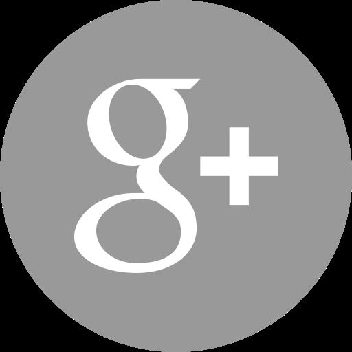 Media, Plus, Online, Google, Social Icon