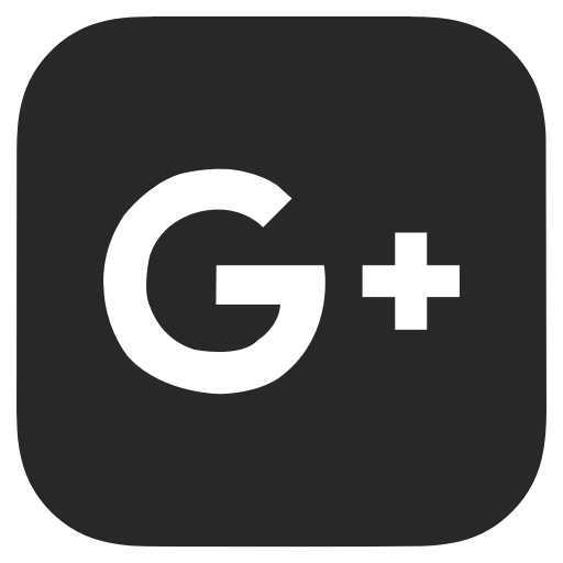 Google Plus Icon White Transparent Png Clipart Free Download