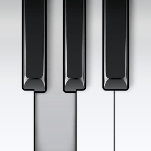 The Piano Pro Ios Icon Gallery
