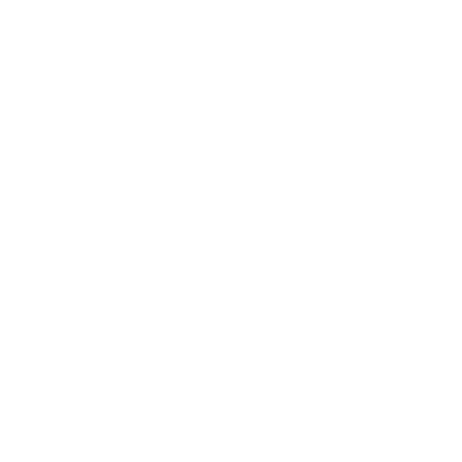 Search Icon Circle