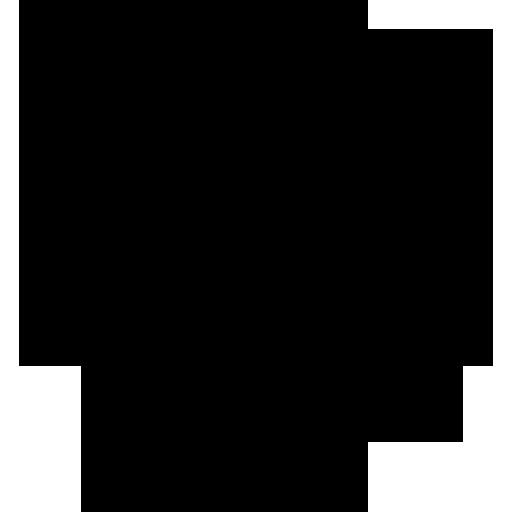 Logos Google Sketchup Icon Windows Iconset