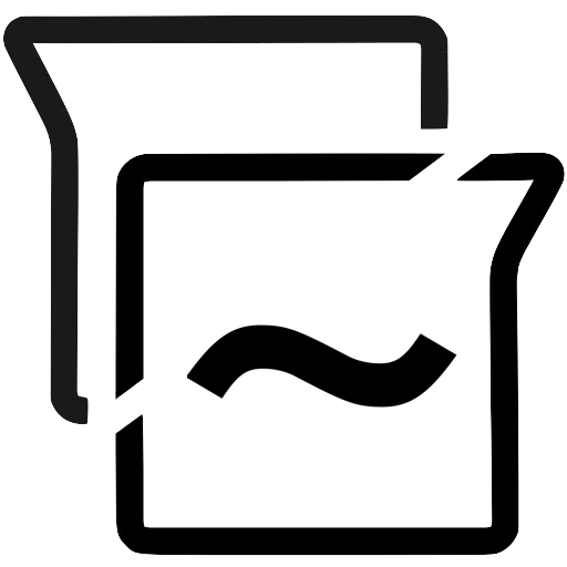Minimalist Talk Icon