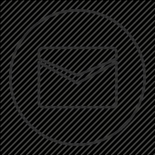 Google Transparent Icon