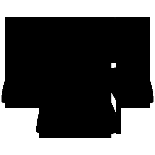 Multy User Icon