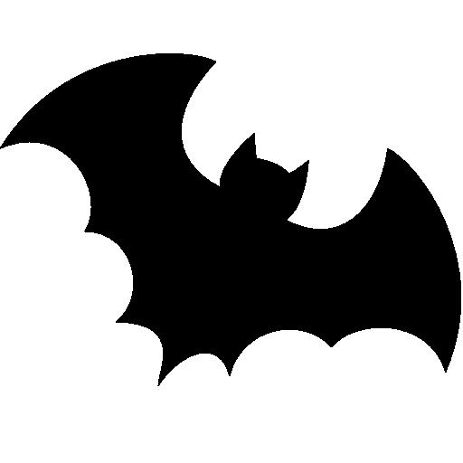 Logos Logos, Batman Logo And Animals