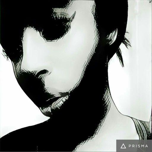 Vamm Gothic Amino