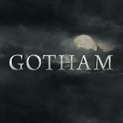 Melhor De Gotham Season Part Amino
