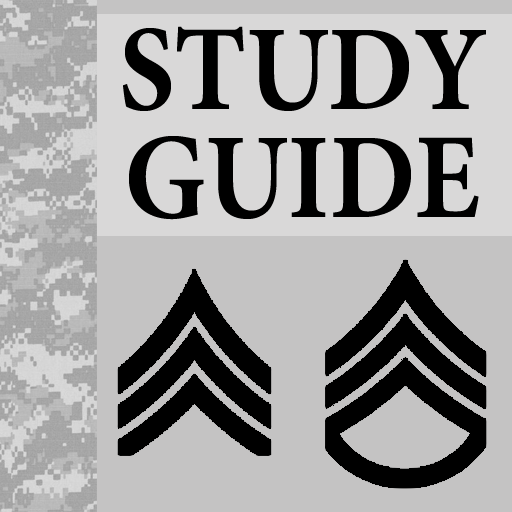 Army Study Guide Questions Answers