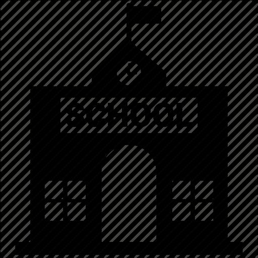 Transparent Building Icon Transparent Png Clipart Free Download