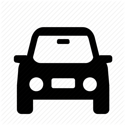 Car Icon Transparent Png Clipart Free Download