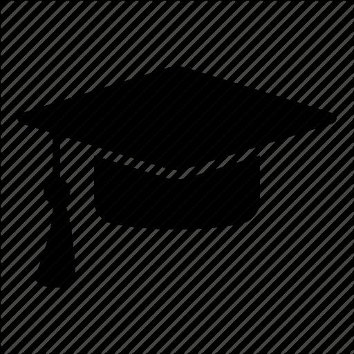 Cap, College, Education, Graduation Cap, Graduation Hat, Hat