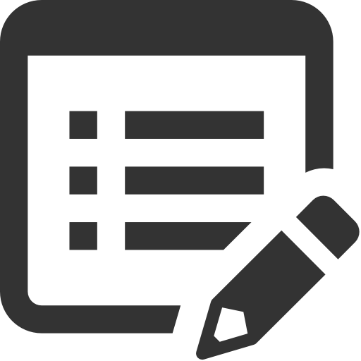 An Gradebook Just A Simple Grade Book Plugin