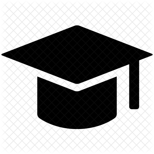Graduation Icon Transparent Png Clipart Free Download