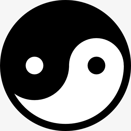 Tai Chi, Taiji Icon, Balance Png And For Free Download