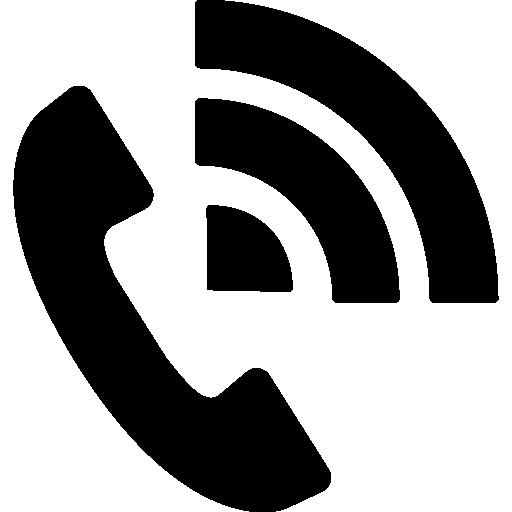Phone Transparent Background Logo Png Images