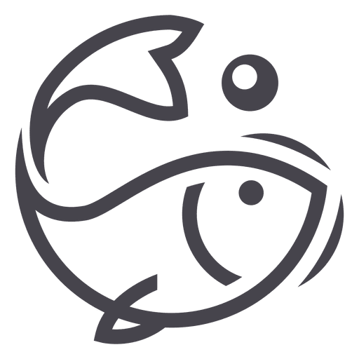 Fishing Icon Transparent Png Clipart Free Download
