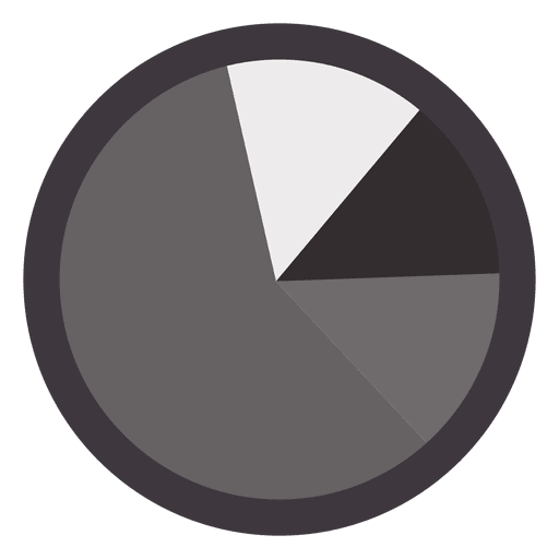 Graph Icon Png at GetDrawings com | Free Graph Icon Png