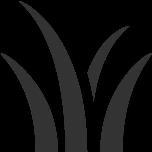 Grass Icon Free Of Windows Icon